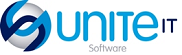 Unite It Custom Software Development Services Brisbane