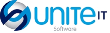 Unite It Custom Software Development Brisbane